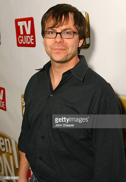 Justin Henry during The SeenONcom Launch Party Red Carpet at Boulevard3 in Los Angeles California United States