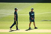adelaide australia justin langer coach australia