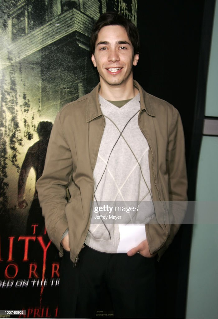 """The Amityville Horror"" World Premiere - Arrivals"