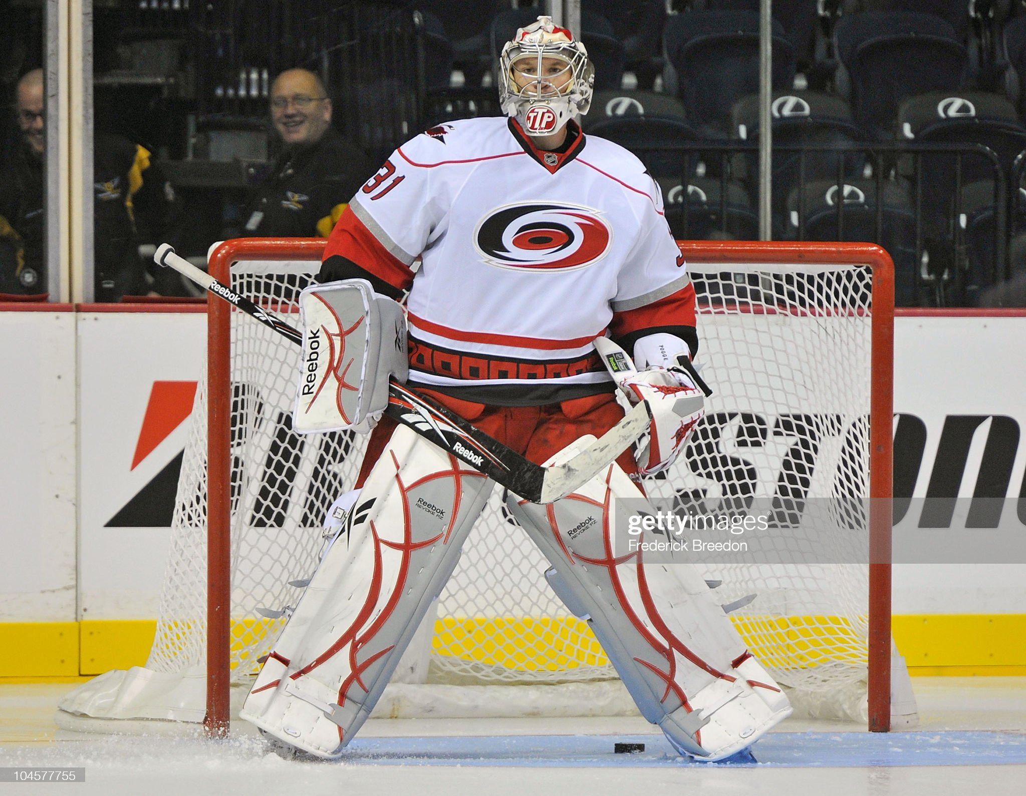 justin-pogge-of-the-carolina-hurricanes-
