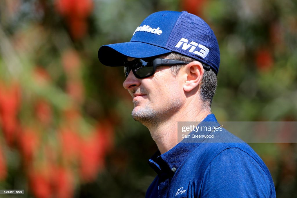 Valspar Championship - Final Round : News Photo
