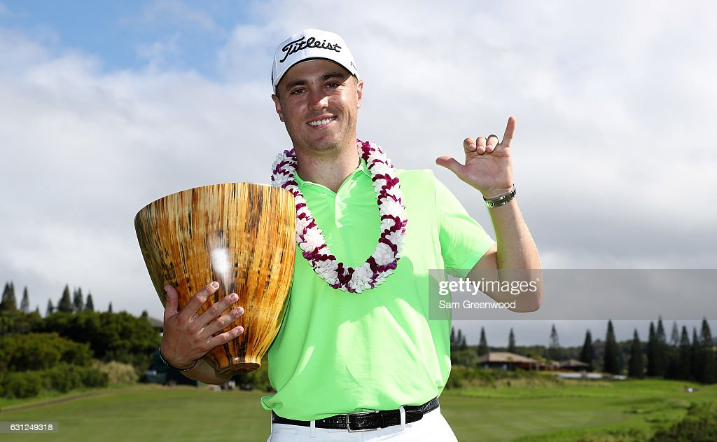 SBS Tournament of Champions - Final Round : News Photo
