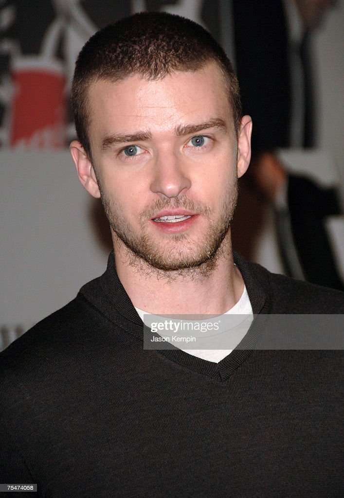 è Justin Timberlake dating nessuno