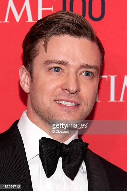 Justin timberlake 2013 getty images justin timberlake attends the 2013 time 100 gala at frederick p rose hall jazz at lincoln voltagebd Images