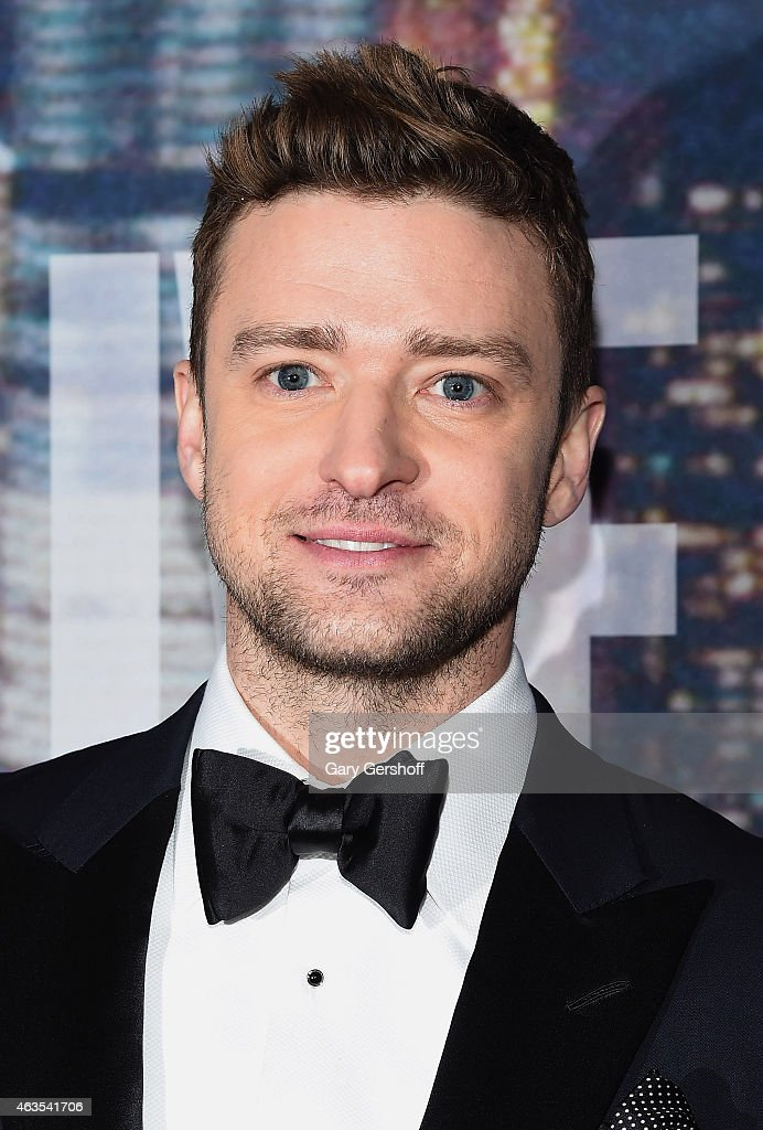 SNL 40th Anniversary Celebration : News Photo