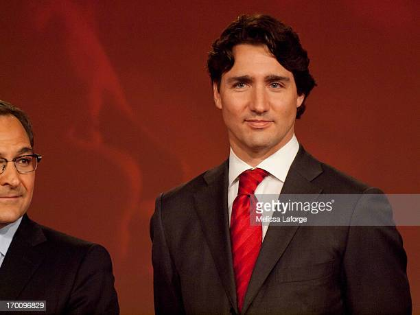 CONTENT] Justin Trudeau speaks as Leader of the Liberal Party of Canada 2013