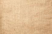 http://www.istockphoto.com/photo/jute-bag-texture-background-gm641502542-116164715
