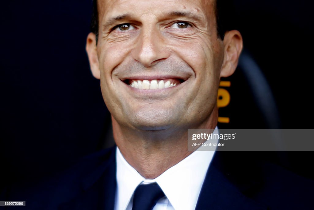 https://media.gettyimages.com/photos/juventus-coach-massimiliano-allegri-looks-on-during-the-italian-serie-picture-id839575096