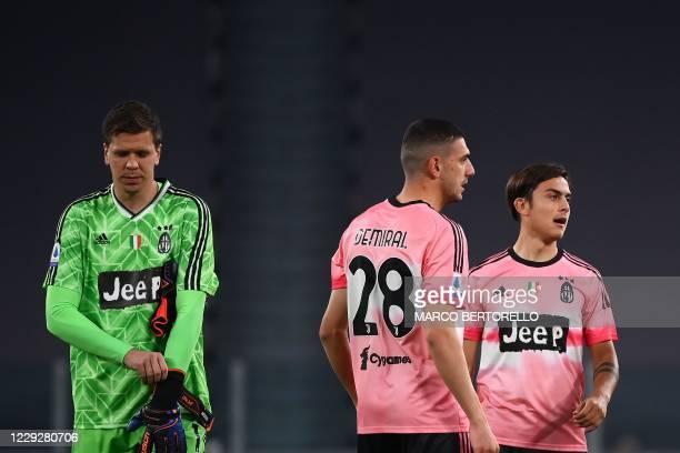13+ Juventus Pink Jersey Dybala