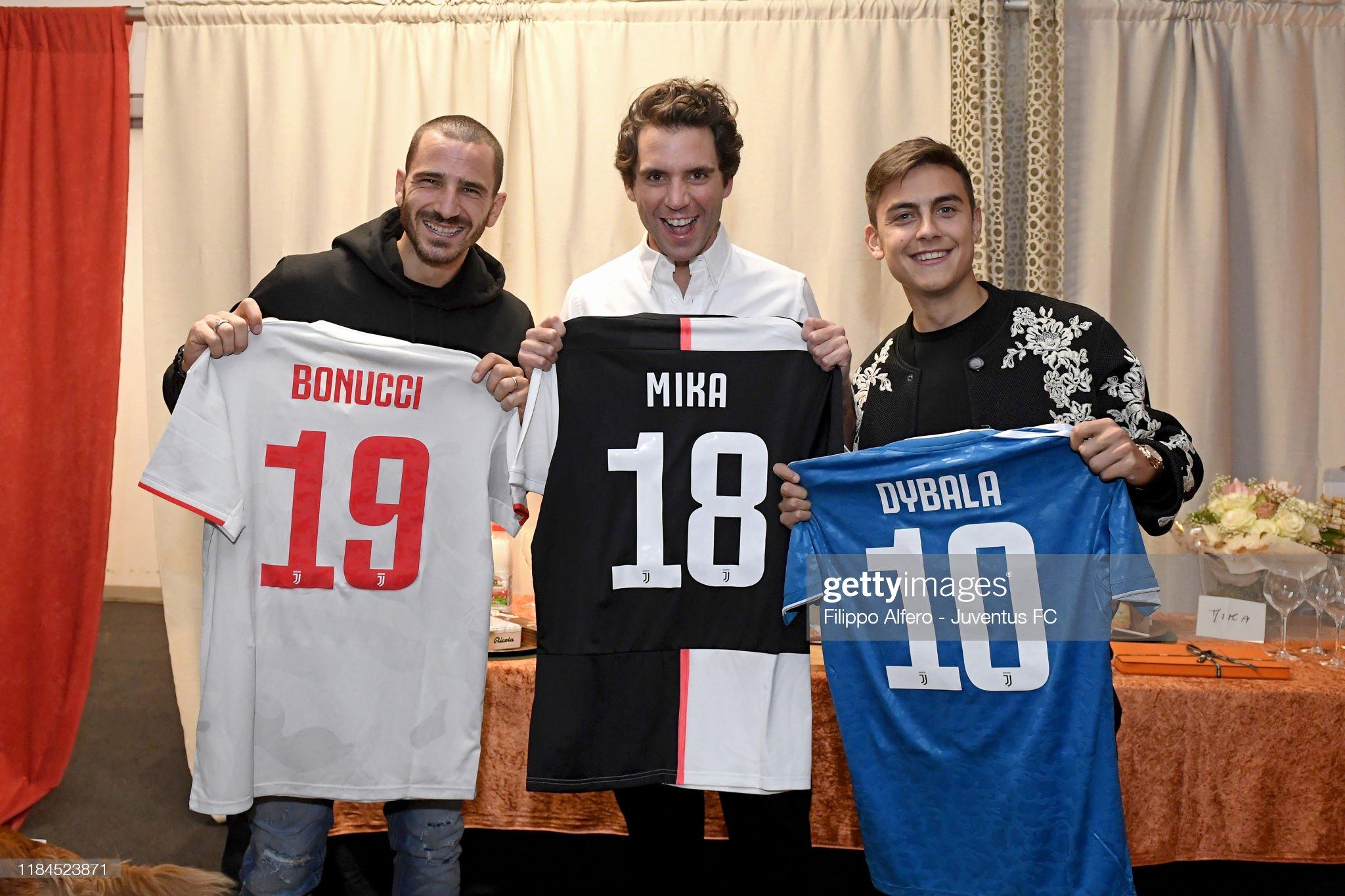 juventus-players-leonardo-bonucci-and-pa