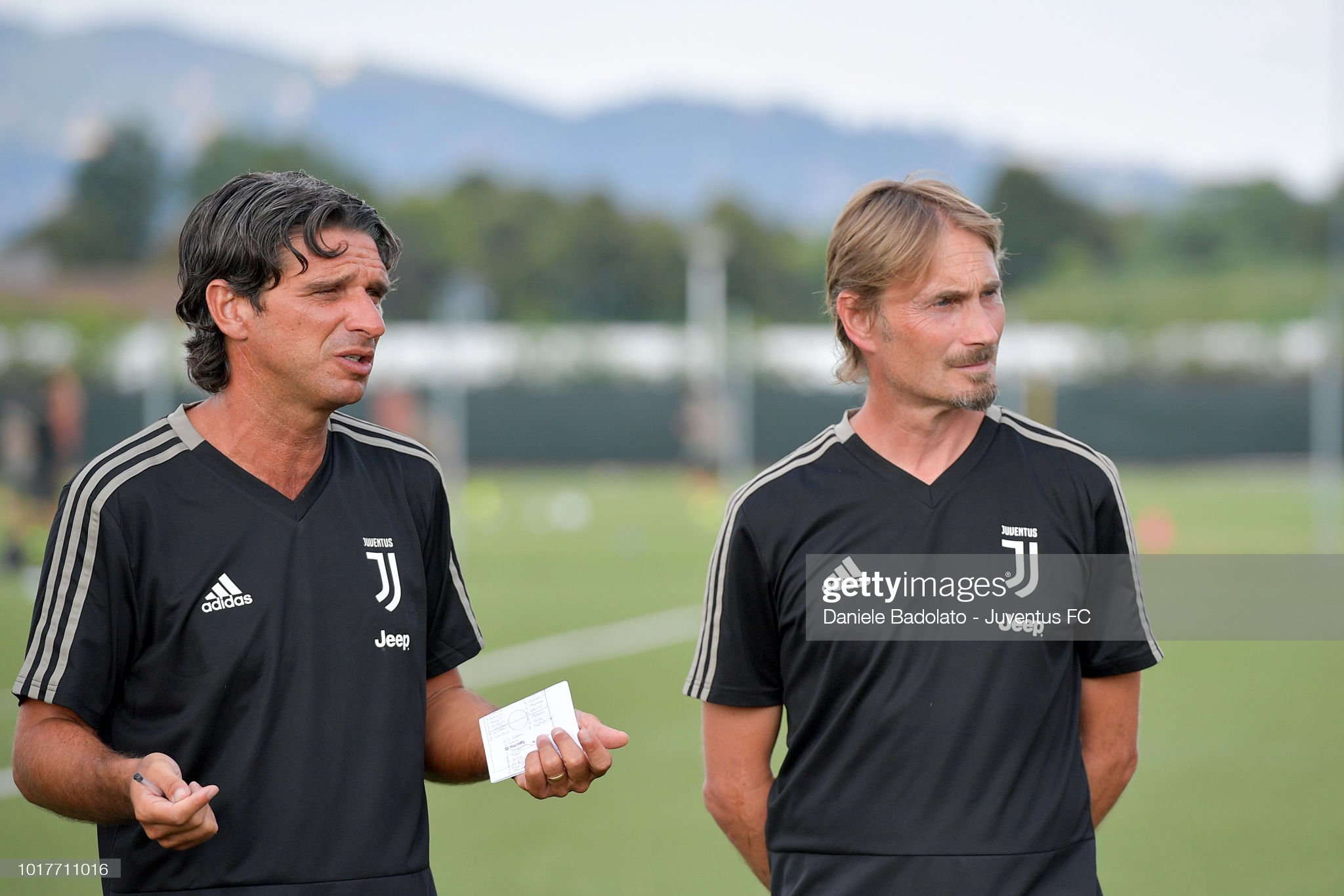 https://media.gettyimages.com/photos/juventus-u14-coaches-edoardo-sacchini-and-alberto-lampo-during-a-picture-id1017711016?s=2048x2048