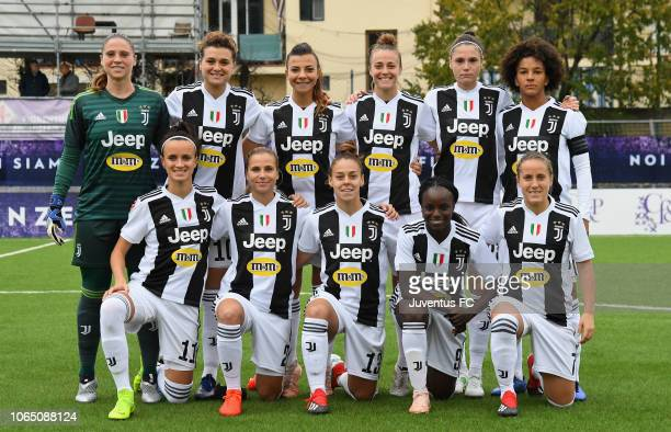 60 Top Juventus F C Women Pictures Photos Images Getty Images