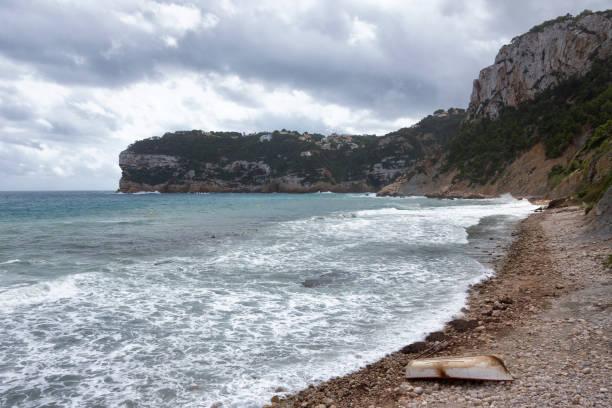 Javea, Spain Javea, Spain