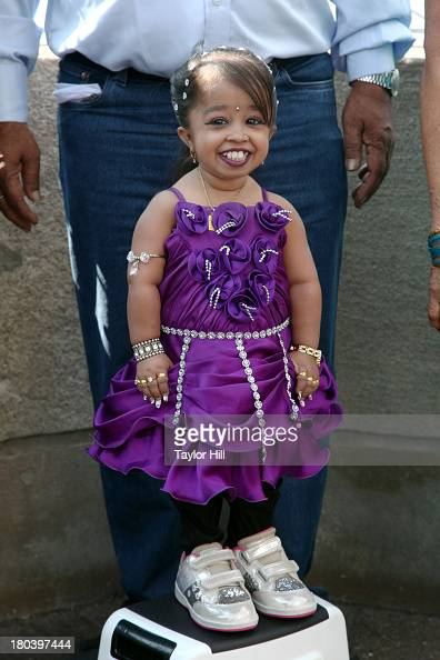 Image result for jyoti amge image