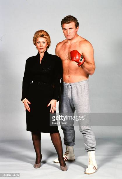 József Kreul known as Joe Bugner is a Hungarianborn BritishAustralian former heavyweight boxer and actor He holds triple nationality being a citizen...