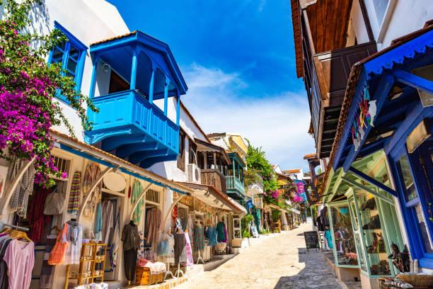 Antalya, Turkey Antalya, Turkey