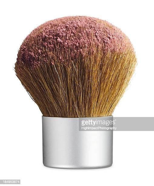Kabuki Cosmetic Brush