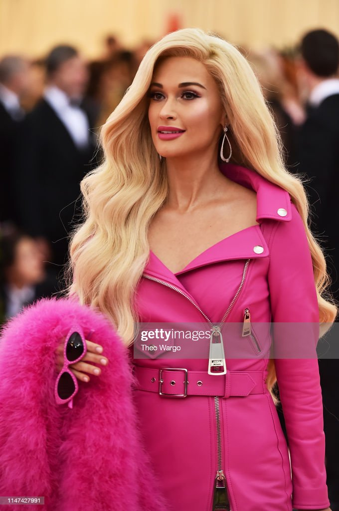 kacey-musgraves-attends-the-2019-met-gal