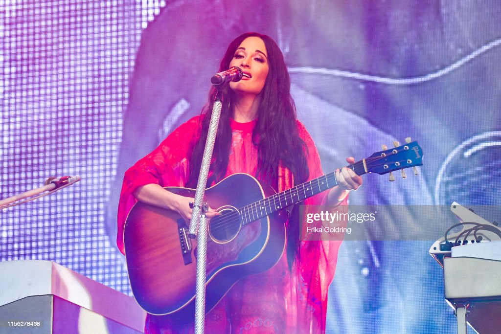 2019 Bonnaroo Music & Arts Festival - Day 3 : News Photo