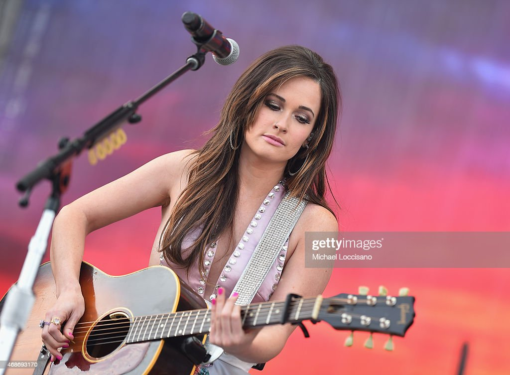 Kacey Musgraves Pictures and Photos | Getty Images
