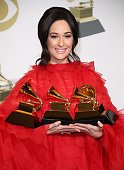 los angeles ca kacey musgraves poses