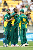 wellington new zealand kagiso rabada south
