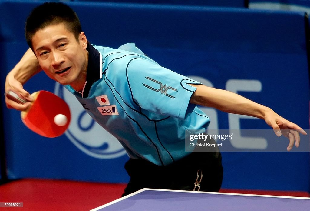 15th Asian Games Doha 2006 - Previews