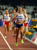 kaitlin bounds usa compete womens 1500m
