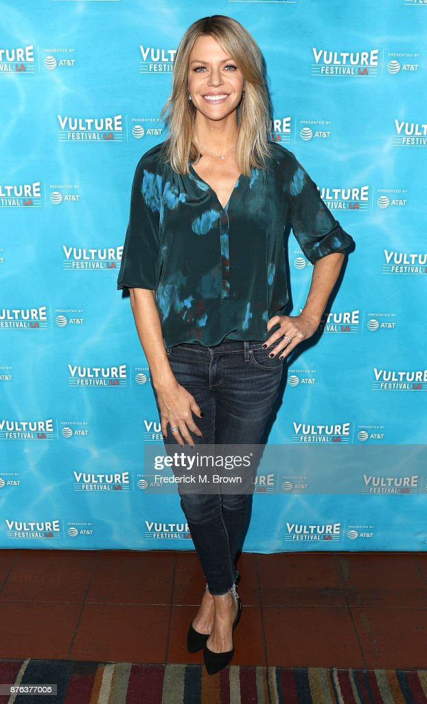 Vulture Festival Los Angeles - Day 2