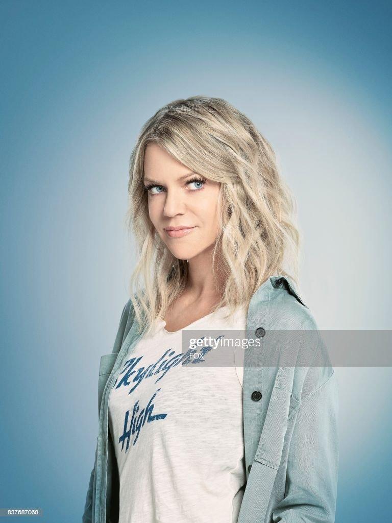 Kaitlin Olson. THE MICK Season Two premieres Tuesday, Sept. 26 (9:00-9:30 PM ET/PT) on FOX.