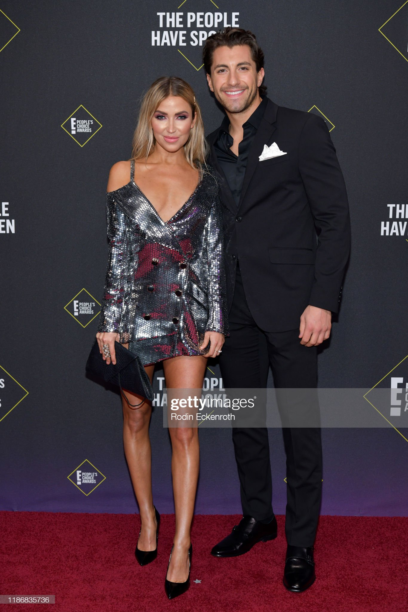 Kaitlyn Bristowe - Jason Tartick - FAN Forum - Discussion  - Page 45 Kaitlyn-bristowe-and-jason-tartick-attend-the-2019-e-peoples-choice-picture-id1186835736?s=2048x2048
