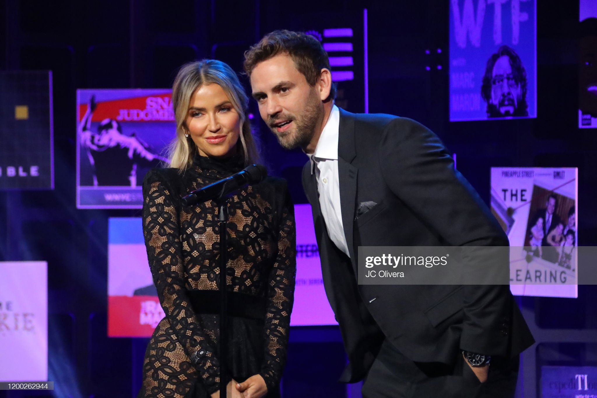 Kaitlyn Bristowe - Jason Tartick - FAN Forum - Discussion  - Page 51 Kaitlyn-bristowe-and-nick-viall-speak-onstage-during-the-2020-at-picture-id1200262944?s=2048x2048