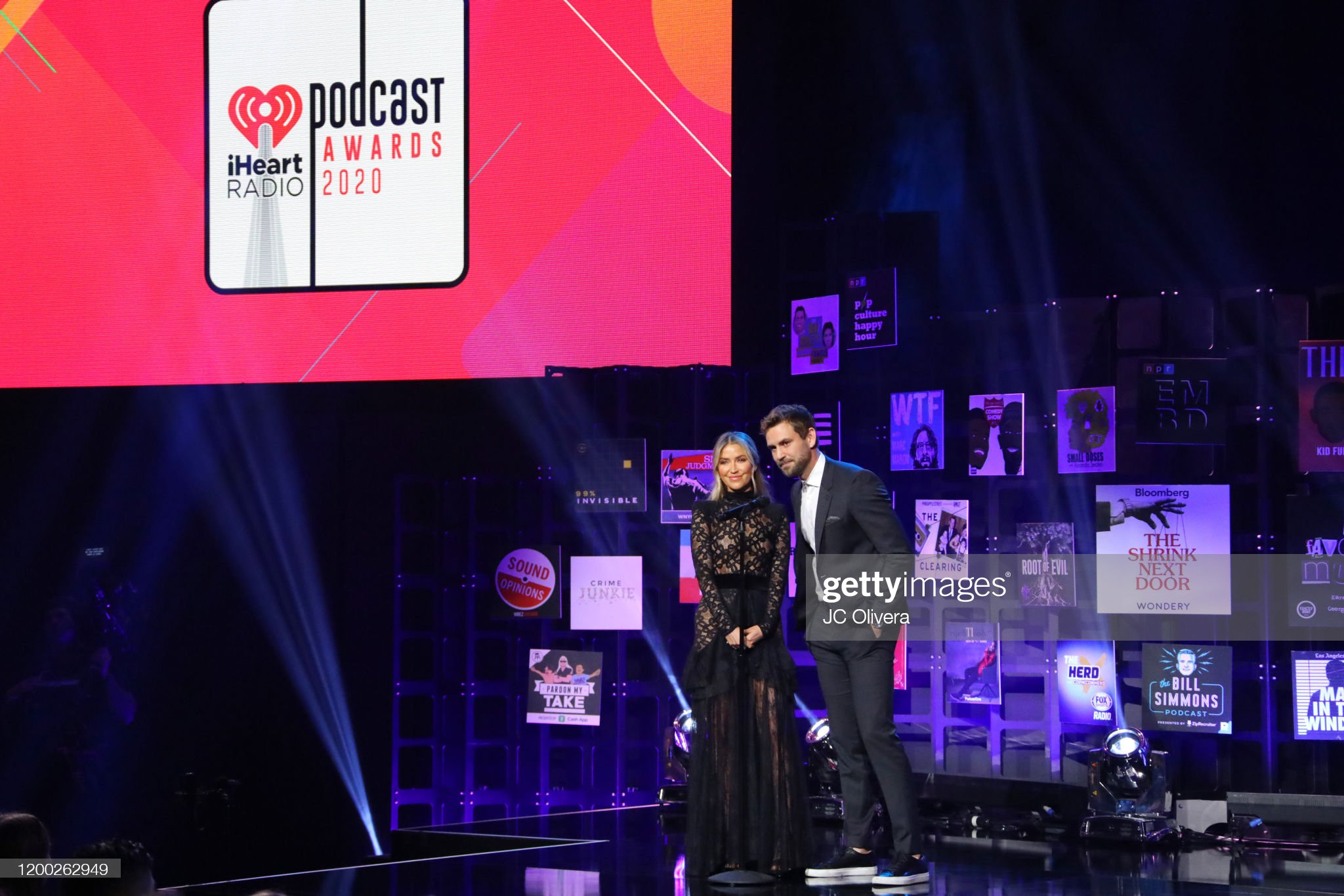 Kaitlyn Bristowe - Jason Tartick - FAN Forum - Discussion  - Page 51 Kaitlyn-bristowe-and-nick-viall-speak-onstage-during-the-2020-at-picture-id1200262949?s=2048x2048
