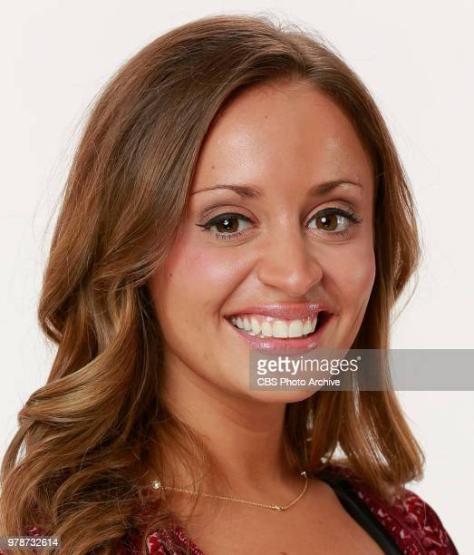 Kaitlyn Herman is a houseguest on BIG BROTHER Celebrating its 20th season BIG BROTHER follows a group of people living together in a house outfitted...