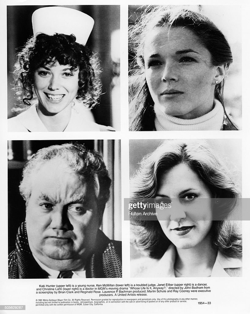 Bartine Burkett,Jane Hallaren XXX pictures Dona Hardy,Emily Horne
