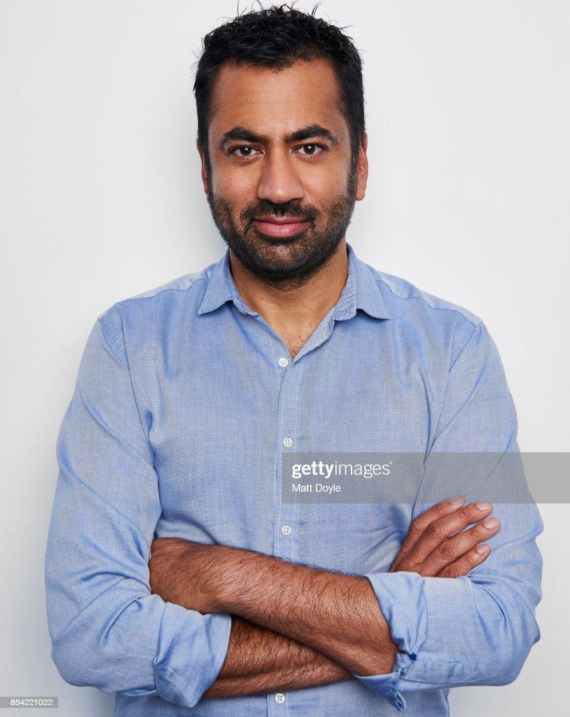 2017 Tribeca TV Festival Portraits