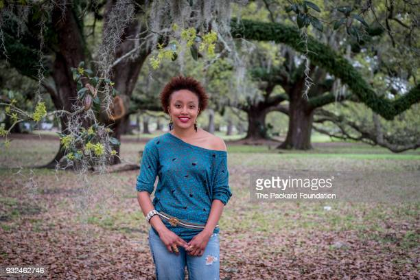 Kala is earning her Masters of Public Health at Tulane University with a focus on international health and development She helped develop a women's...