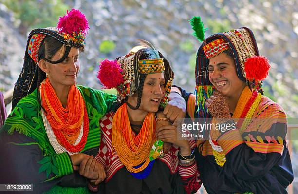 CONTENT] Kalashi Womens