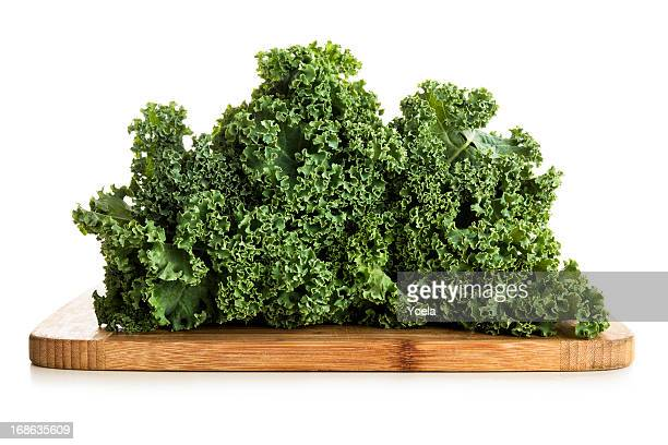 kale - kale stock pictures, royalty-free photos & images