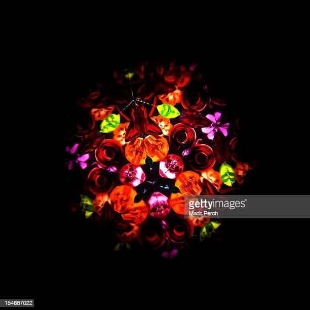 Kaleidoscope Images