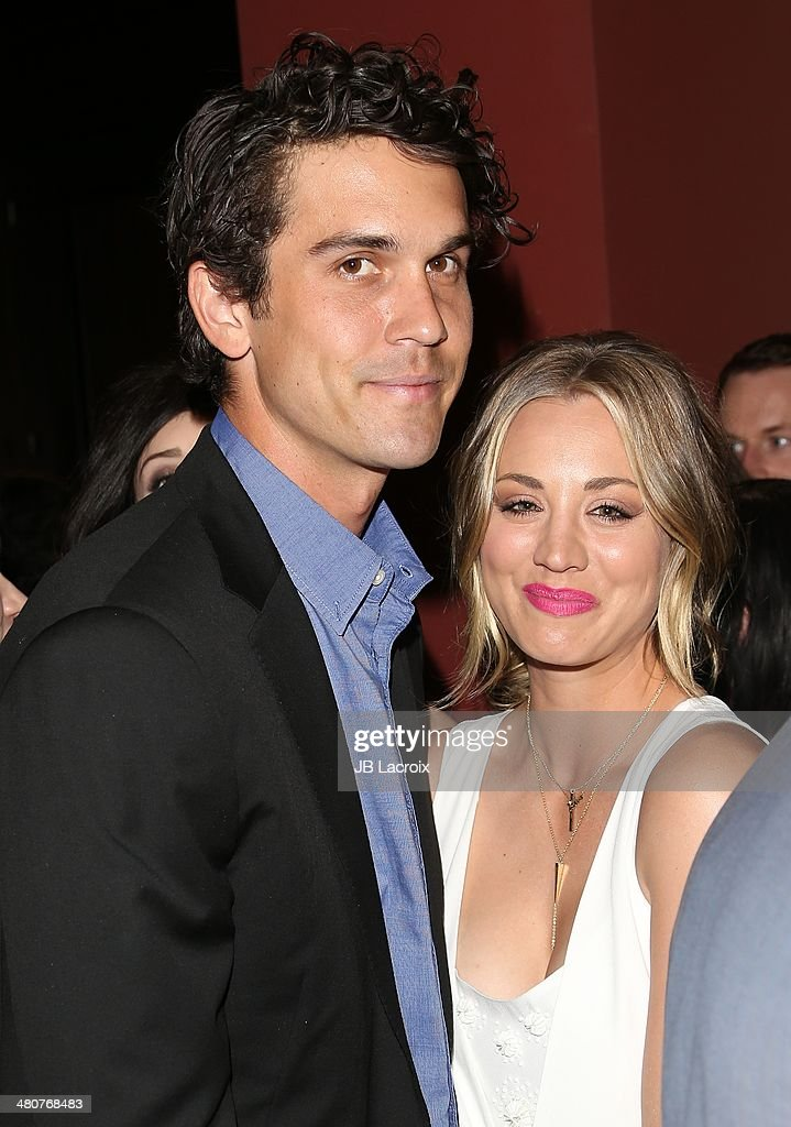 "22nd ""A Night At Sardi's"" To Benefit The Alzheimer's Association - Arrivals"