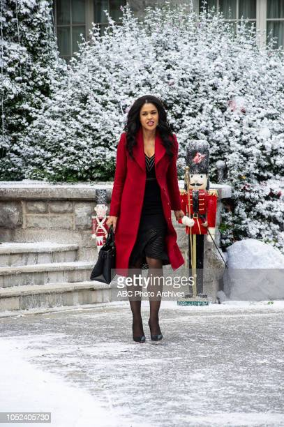 CHRISTMAS Kali Hawk stars as Jillian a successful political consultant confident in her ability to put a spin on anything whose next big project is...