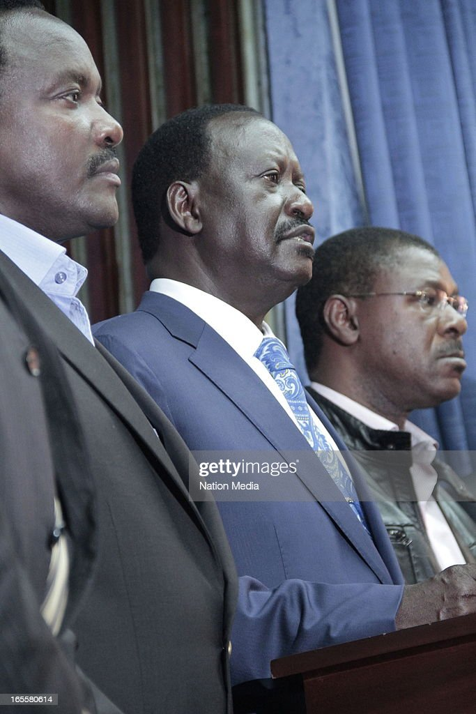 raila odingas presidential petition - 683×1024