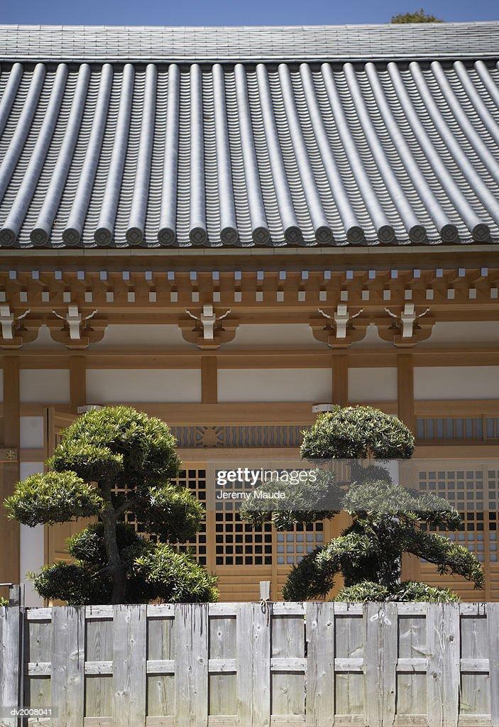 Kamakura, Japan : Stock Photo