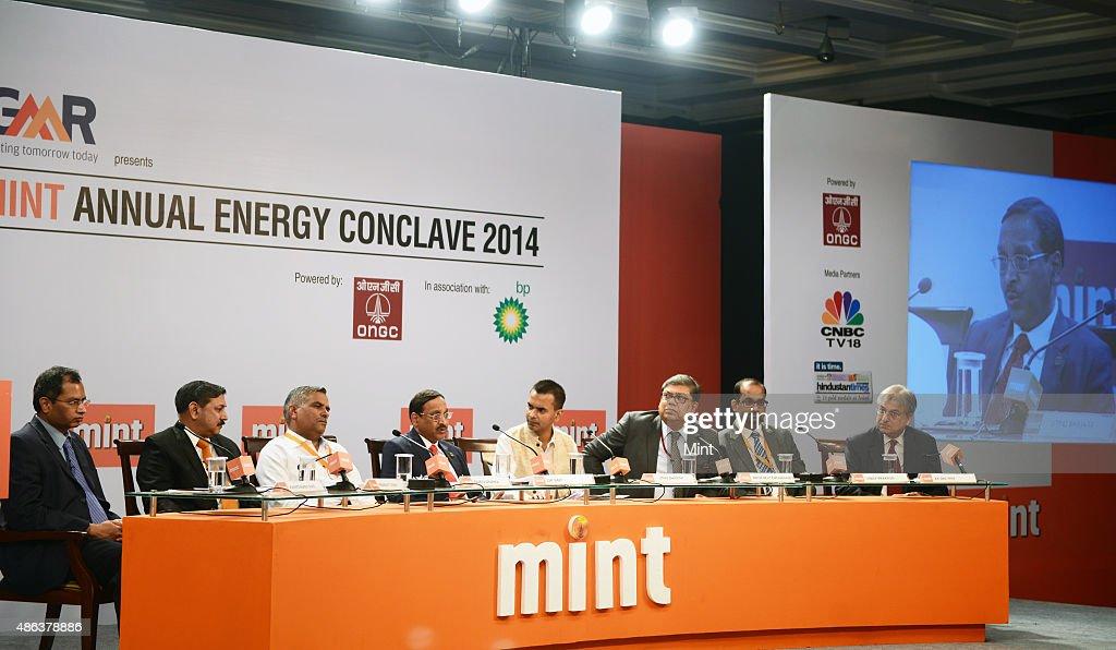 Kameswara Rao, leader energy ,utilities, mining at PWC India