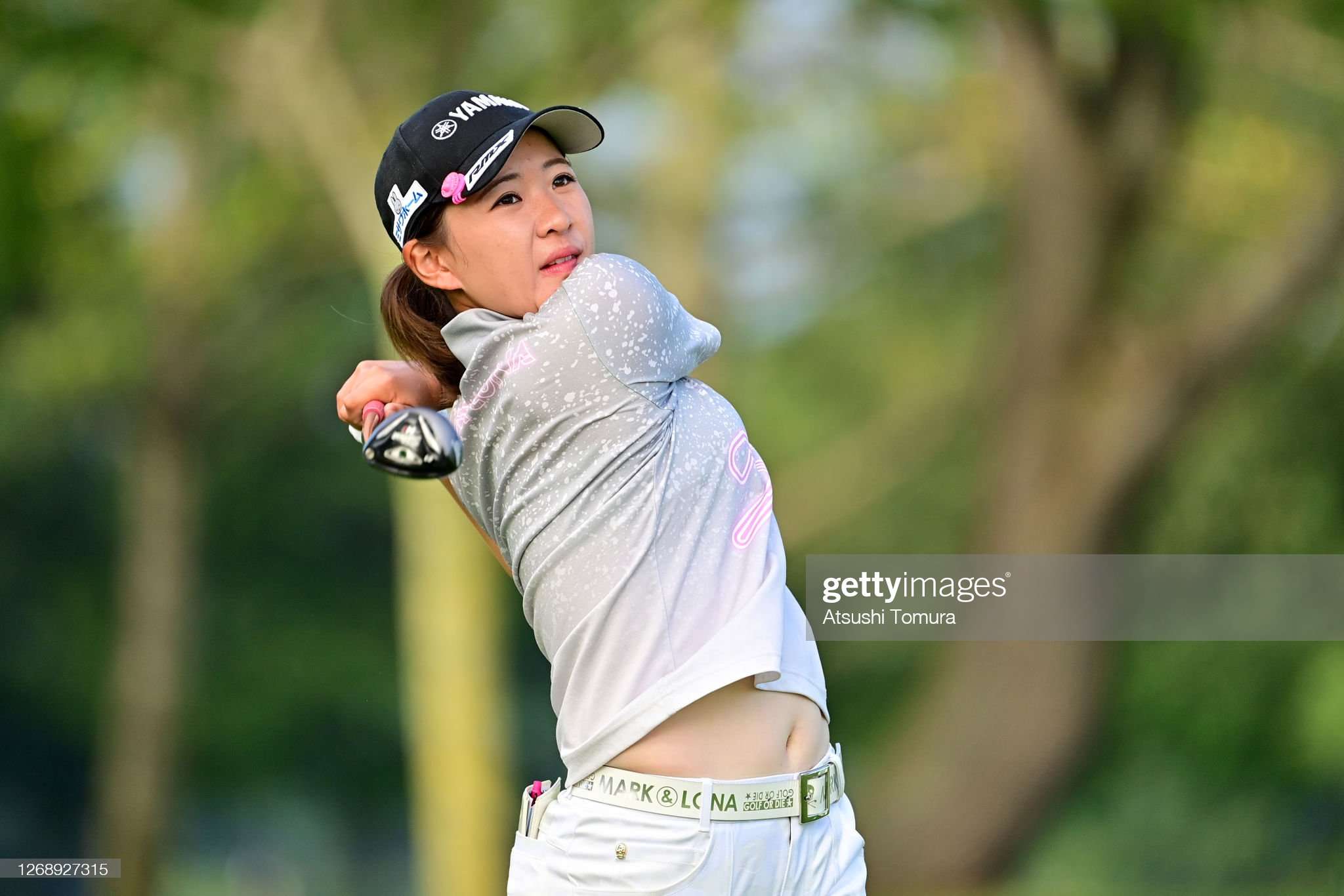 https://media.gettyimages.com/photos/kana-nagai-of-japan-hits-her-tee-shot-on-the-12th-hole-during-the-picture-id1268927315?s=2048x2048
