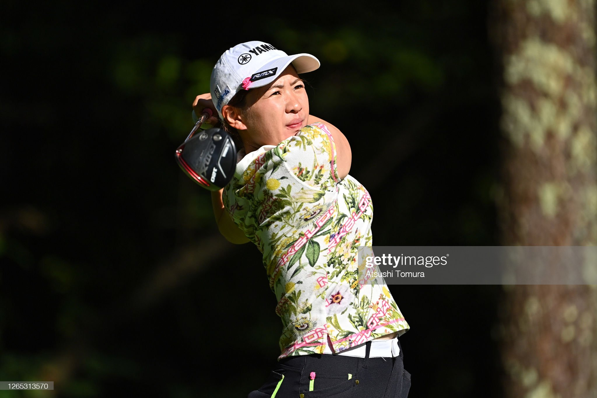 https://media.gettyimages.com/photos/kana-nagai-of-japan-hits-her-tee-shot-on-the-2nd-hole-during-a-round-picture-id1265313570?s=2048x2048