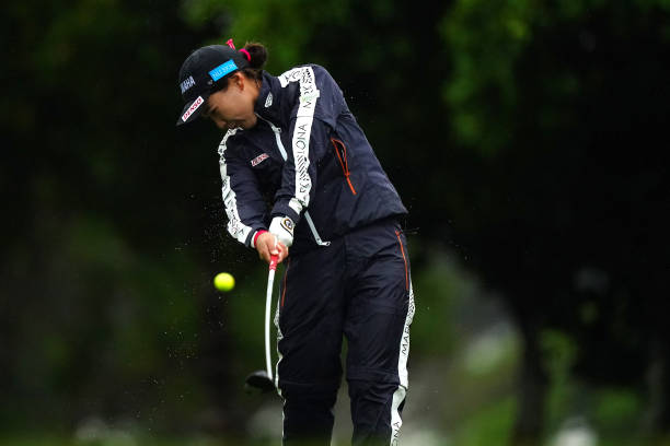 https://media.gettyimages.com/photos/kana-nagai-of-japan-hits-her-tee-shot-on-the-3rd-hole-during-the-of-picture-id1305715964?k=6&m=1305715964&s=612x612&w=0&h=croO8P1YwOAyf1d9nk45-aZKm6jDZAMuw6EnRNMmlEo=