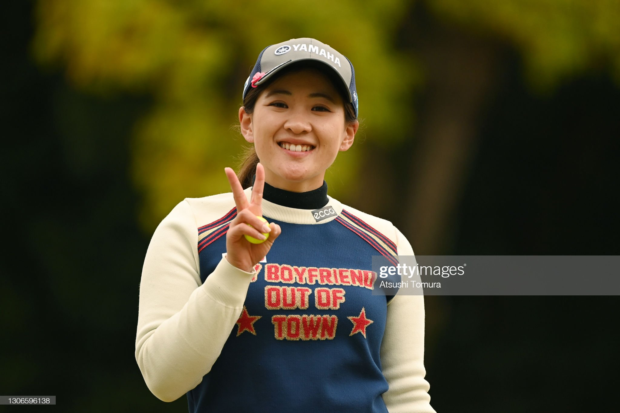 https://media.gettyimages.com/photos/kana-nagai-of-japan-poses-on-the-11th-green-during-the-first-round-of-picture-id1306596138?s=2048x2048