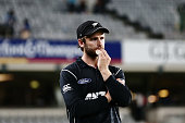 auckland new zealand kane williamson new
